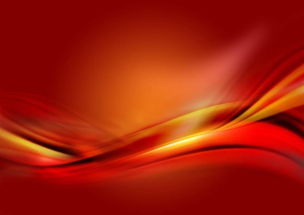 Jana-kollarova-red-background