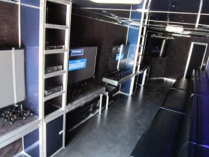 blue-interior1