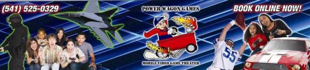 cropped-power-wagon-games-banner-header.jpg